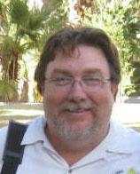 David Overmyer